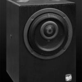 musikelectronic geithain - RL 906D