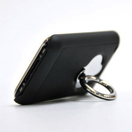 iClooly - iPhone Ring Stand