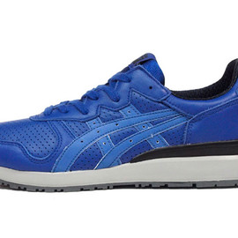 ONITSUKA TIGER - TIGER ALLIANCE