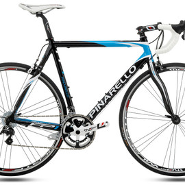PINARELLO - FP1 Replica Team SKY