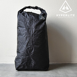"Hyperlite Mountain Gear - ハイパーライトマウンテンギア 1800(30L) Metro Pack ""Black"""