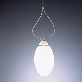 Achille Castiglioni 1962, Flos - Brera  Hanging, table, wall and floor lamp