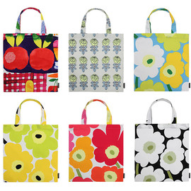marimekko - SMALL FABRIC BAG