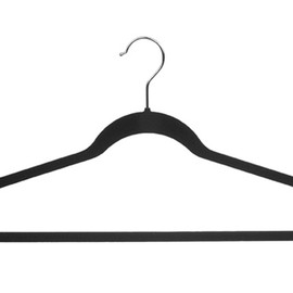 SLIM MAGIC HANGER