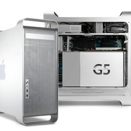 Apple - Power Mac G5