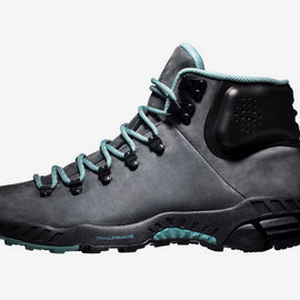 Nike ACG - Zoom Meriwether