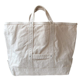 DAILY WARDROBE INDUSTRY - DAILY TOOLS TOTE LARGE