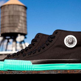 PF-FLYERS - PF Flyers Center Hi   Color Pop Pack