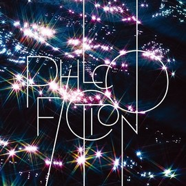 Philco Fiction - Philco Fiction
