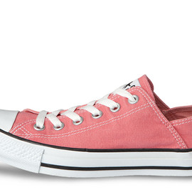 Converse(コンバース) - ALL STAR® WASH-COLORS BB OX