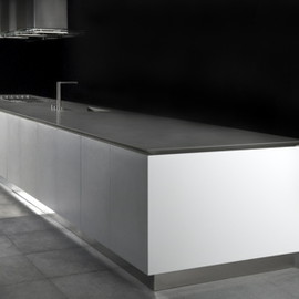 Boffi - K serie kitchen