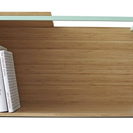 IKEA - PS 2014 storage module, Designed by Tomás Alonso