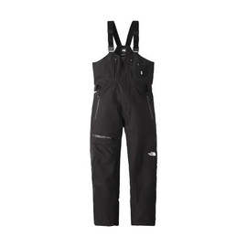 THE NORTH FACE - RTG BIB