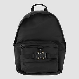 1017 ALYX 9SM - TRICON BACKPACK