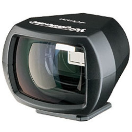Voigtlander - 40mm View Finder