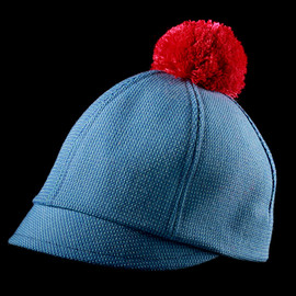 """Kombai"" Wool Hat"