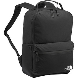 THE NORTH FACE - METRO DAYPACK