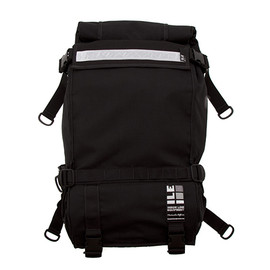 Inside Line Equipment - The Ultimate Photographers Bag