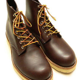 Red Wing - RW8134D