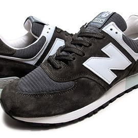 New Balance - US576ND2