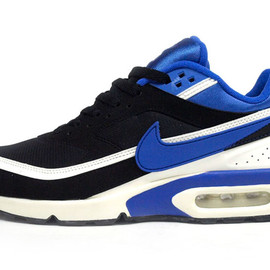 NIKE - AIR CLASSIC BW OG 「LIMITED EDITION for SELECT」