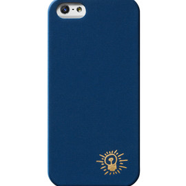 CASE SCENARIO - Iphone5 case