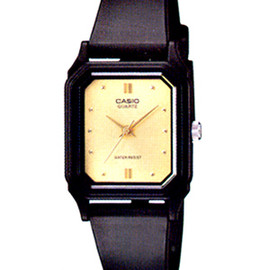 CASIO - Watch LQ142E-9A
