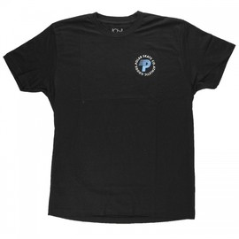 Polar Skate Co. - Polar Speedy P T-Shirt