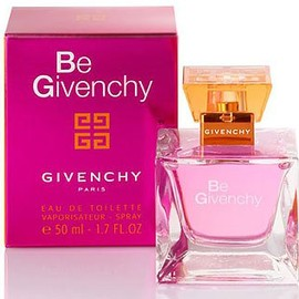 GIVENCHY - Be