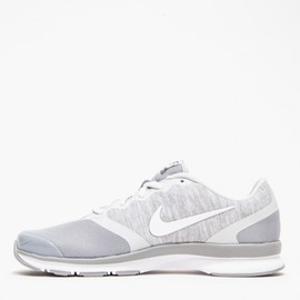 Nike - Nike In-Season TR 4