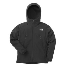 THE NORTH FACE - THE NORTH FACE V2