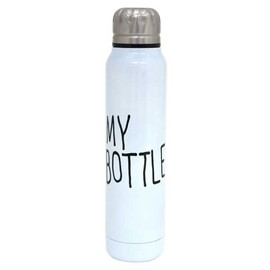 TODAY'S SPECIAL - MY BOTTLE Thermos