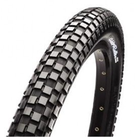 Maxxis - Maxxis Holy Roller