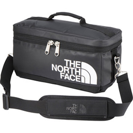 THE NORTH FACE - PADDED TOOL BOX L