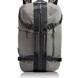 TUMI - Dale Backpack - Grey