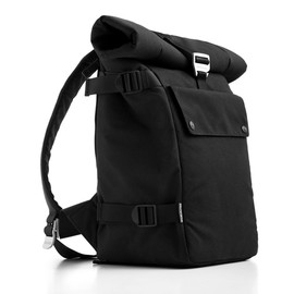 DOMINIC SYMONS - BackPack
