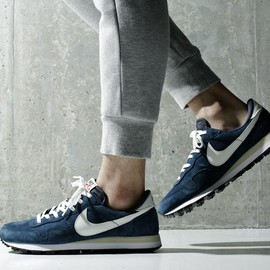 NIKE - AIR PEGASUS 83 LTR PDX