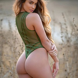 Sommer Ray - Sommer Ray