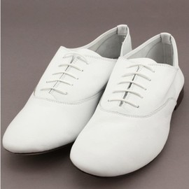 "repetto - ""ZIZI"" Homme"