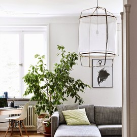 my scandinavian home - THE FABULOUS GRAPHICAL HOME OF A STYLIST AND FRIEND