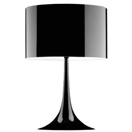 Flos - Spun Light T2 Table Lamp