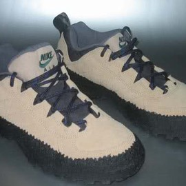 NIKE - ACG Air Escape III