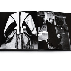 Chapter005 With Scented Rick Owens Cashmere