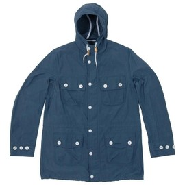 Barbour - Neigh Jacket