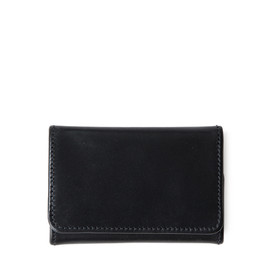 Whitehouse Cox - S9084 COIN PURSE / BRIDLE LEATHER