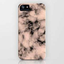 Arnsdorf SS11 Crystal Pattern iPhone Case
