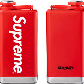 Supreme, STANLEY - Adventure Flask