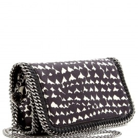 Stella McCartney - Falabella shoulder bag