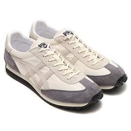 Onitsuka Tiger - EDR 78 SLIGHT WHITE