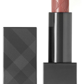 BURBERRY MAKE-UP - BURBERRY MAKE-UP Lip Cover - 23 English Rose